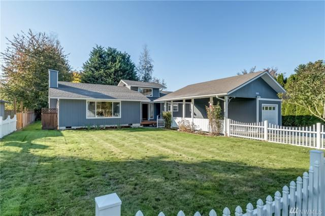 20327 Revilo Dr, Burlington, WA 98233 (#1378583) :: Keller Williams Realty Greater Seattle
