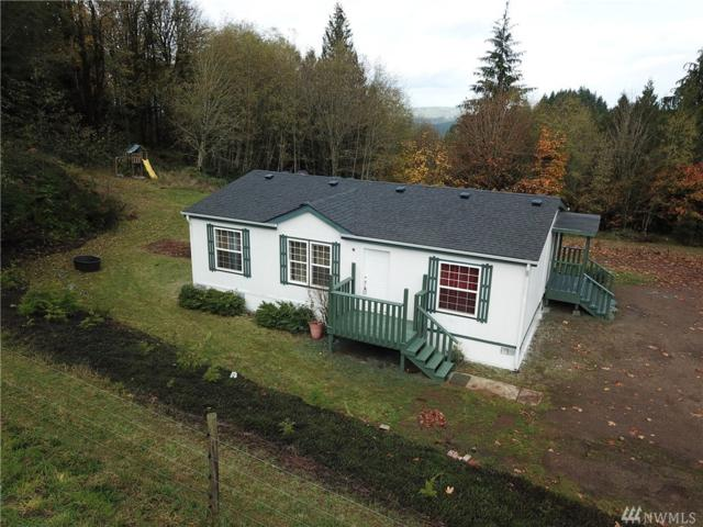 4535 Mt. Brynion Rd, Kelso, WA 98626 (#1378594) :: Commencement Bay Brokers