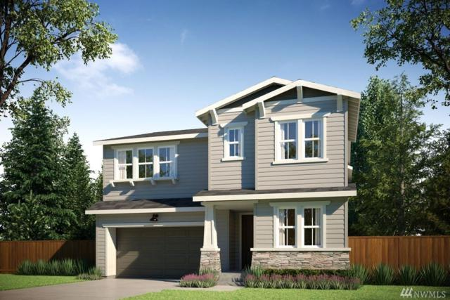 23618 SE 269th Ct, Maple Valley, WA 98038 (#1378601) :: Kwasi Bowie and Associates
