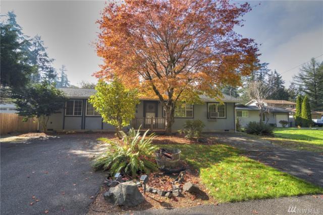 22519-th SE 304th Place, Black Diamond, WA 98010 (#1378602) :: Keller Williams Realty Greater Seattle
