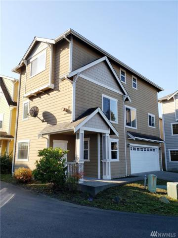 1204 117th Place SW, Everett, WA 98204 (#1378603) :: Icon Real Estate Group