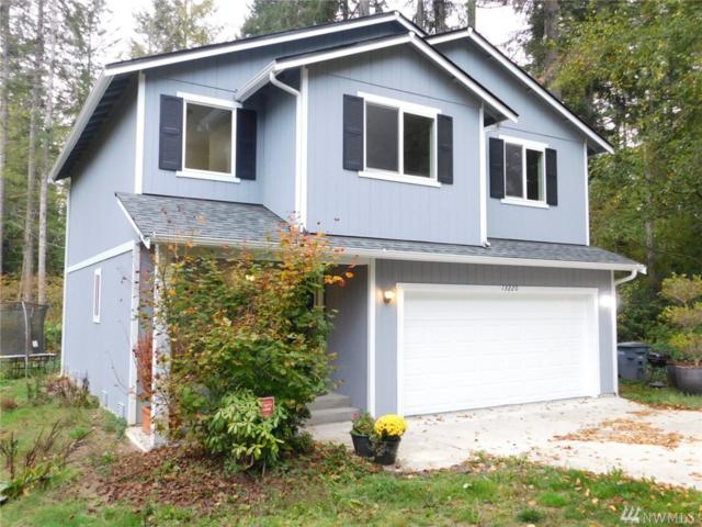 13320 138th Ave NW, Gig Harbor, WA 98329 (#1378617) :: Five Doors Real Estate