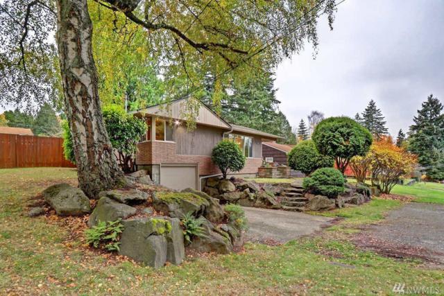 11560 39th Ave NE, Seattle, WA 98125 (#1378622) :: Kimberly Gartland Group
