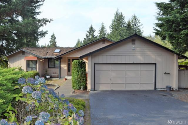 1240 E Old Ranch Rd, Allyn, WA 98524 (#1378630) :: Priority One Realty Inc.