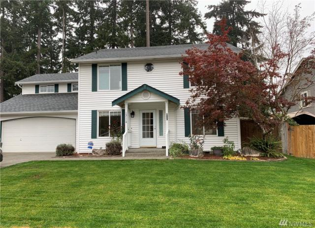 13114 110th Av Ct E, Puyallup, WA 98374 (#1378650) :: Better Properties Lacey