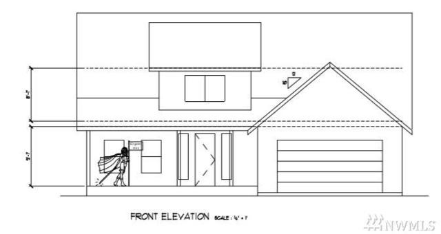 24320 Madura Dr NE, Kingston, WA 98346 (#1378657) :: Better Properties Lacey