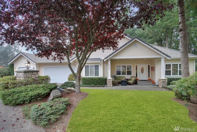 13408 57th Ave NW, Gig Harbor, WA 98332 (#1378662) :: McAuley Real Estate