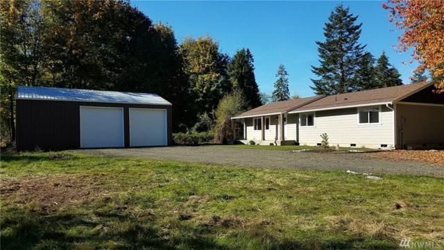 3723 Delphi Rd SW, Olympia, WA 98512 (#1378665) :: Kimberly Gartland Group