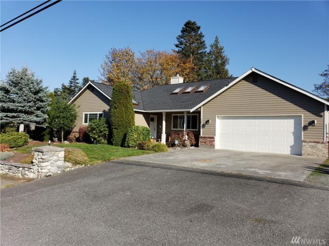 2203 D Ave, Anacortes, WA 98221 (#1378691) :: The Home Experience Group Powered by Keller Williams