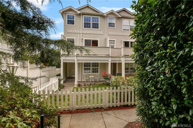 3515 Wetmore Ave A, Everett, WA 98201 (#1378712) :: Icon Real Estate Group