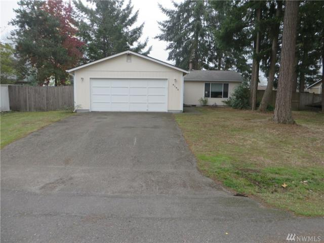 9103 Quinault Dr NE, Olympia, WA 98516 (#1378723) :: Icon Real Estate Group
