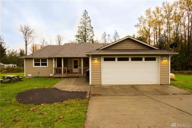 7936 Renic Dr, Sedro Woolley, WA 98284 (#1378726) :: McAuley Real Estate