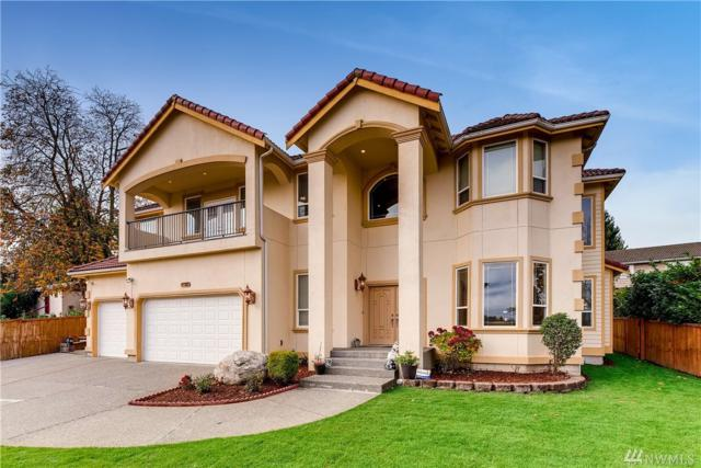 17325 Military Rd S, SeaTac, WA 98188 (#1378729) :: Homes on the Sound