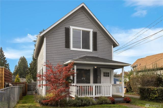 8415 10th Ave S, Seattle, WA 98108 (#1378739) :: Crutcher Dennis - My Puget Sound Homes