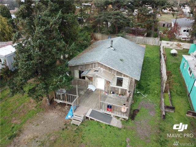 3454 Grove Rd, Bellingham, WA 98226 (#1378744) :: Icon Real Estate Group