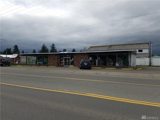 520 S Forks Ave, Forks, WA 98331 (#1378753) :: Keller Williams Realty