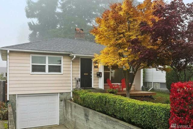 123 Alameda Ave, Fircrest, WA 98466 (#1378778) :: Homes on the Sound
