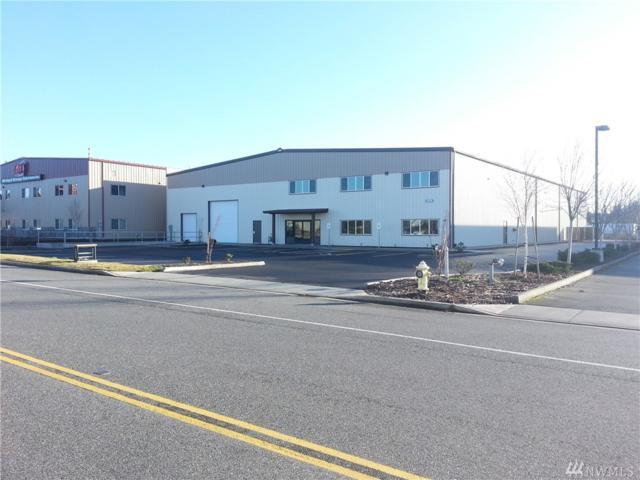 1375 Stonegate Wy, Ferndale, WA 98248 (#1378790) :: Kimberly Gartland Group