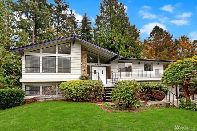 18911 86th Place W, Edmonds, WA 98026 (#1378795) :: Kimberly Gartland Group