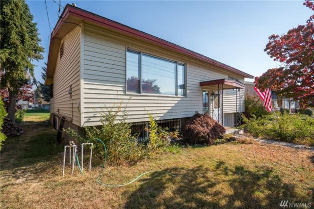 1335 N Ashland Ave, East Wenatchee, WA 98802 (#1378820) :: Ben Kinney Real Estate Team