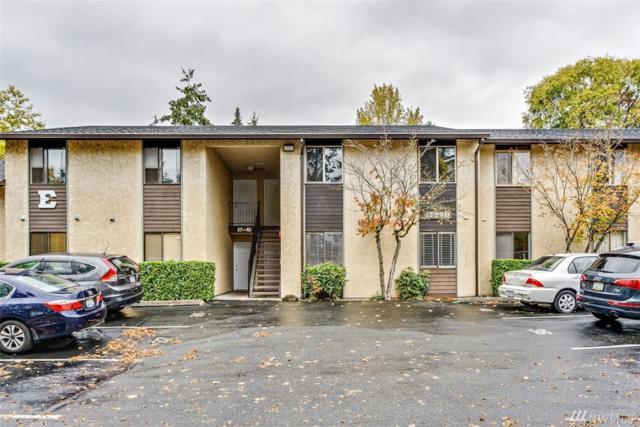 12520 NE 145th St E38, Kirkland, WA 98034 (#1378826) :: The DiBello Real Estate Group