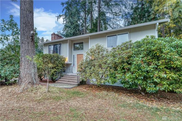315 Point  Fosdick Place NW, Gig Harbor, WA 98335 (#1378827) :: Alchemy Real Estate