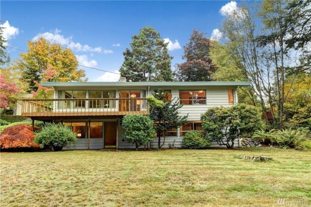 8710 Maplewood Lane, Edmonds, WA 98026 (#1378834) :: Icon Real Estate Group