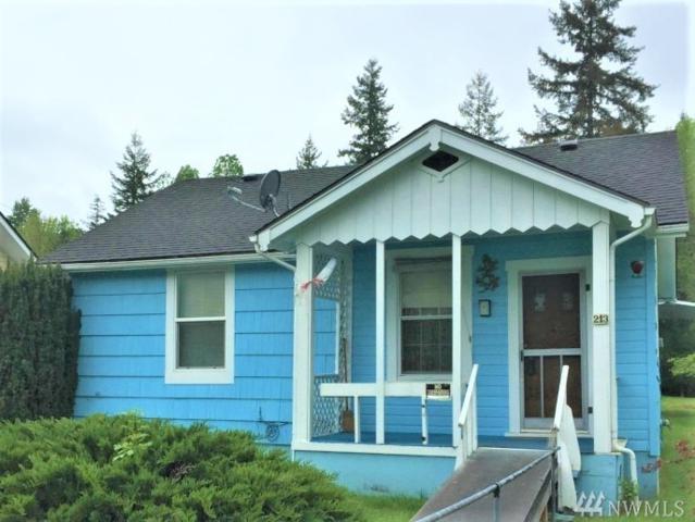213 Taylor St, Ryderwood, WA 98581 (#1378837) :: Kimberly Gartland Group
