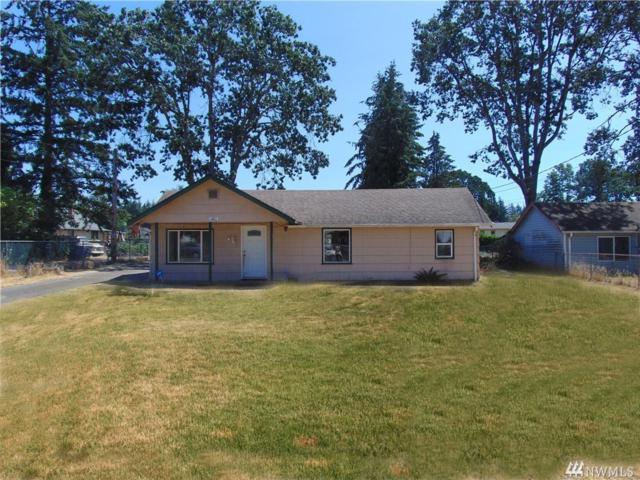 14611 Washington Ave SW, Lakewood, WA 98498 (#1378857) :: Keller Williams Realty
