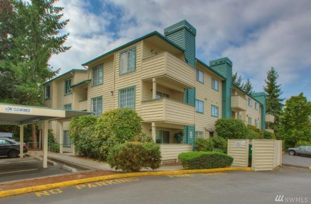 17612 1st Ave S A306, Burien, WA 98148 (#1378858) :: Five Doors Real Estate
