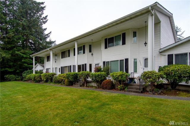32438 1st Place S #94, Federal Way, WA 98003 (#1378863) :: McAuley Real Estate