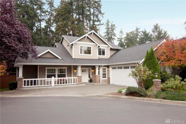 8117 Steilacoom Crest Lane SW, Lakewood, WA 98498 (#1378879) :: Beach & Blvd Real Estate Group