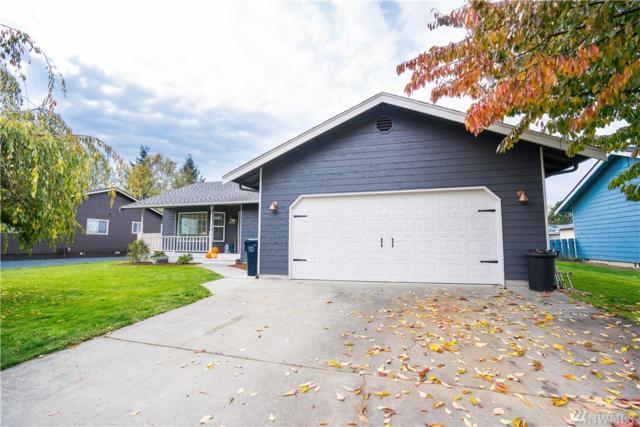 803 Nooksack Rd, Nooksack, WA 98276 (#1378889) :: Keller Williams Realty Greater Seattle