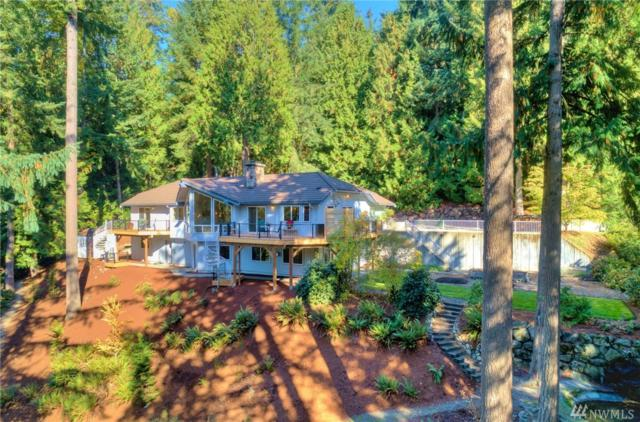 24869 SE Mirrormont Dr, Issaquah, WA 98027 (#1378898) :: The Robert Ott Group