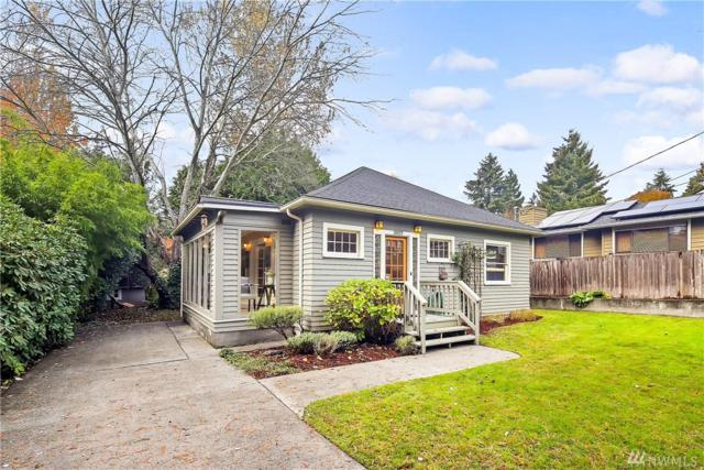 11025 38th Ave NE, Seattle, WA 98125 (#1378901) :: Commencement Bay Brokers