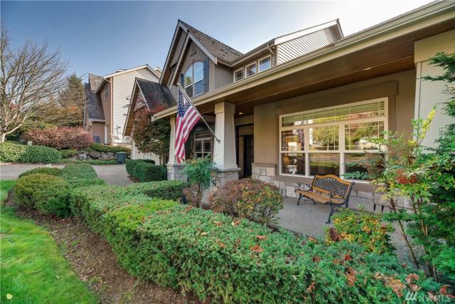 6519 155th Ave SE, Bellevue, WA 98006 (#1378903) :: Kimberly Gartland Group
