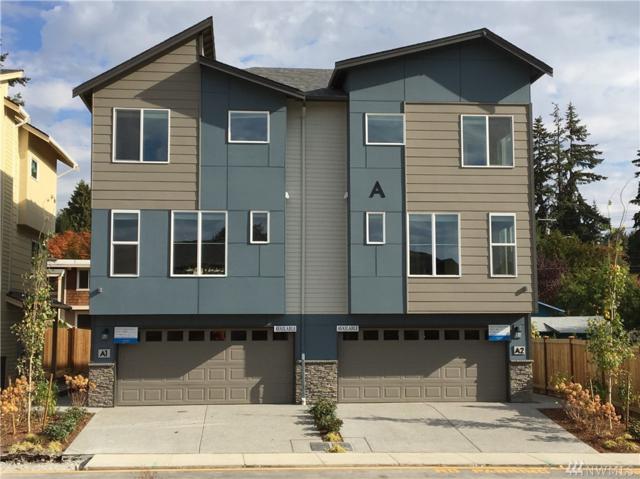 15624 Meadows (Cv2#B2) Rd #2003, Lynnwood, WA 98087 (#1378904) :: Five Doors Real Estate