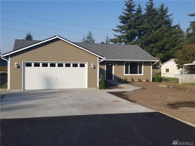 1817 86TH St E, Tacoma, WA 98445 (#1378906) :: Five Doors Real Estate