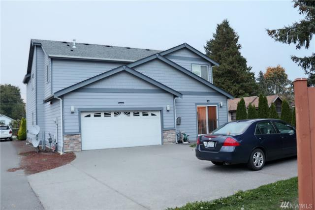 12042 44TH Ave S, Tukwila, WA 98178 (#1378908) :: NW Home Experts