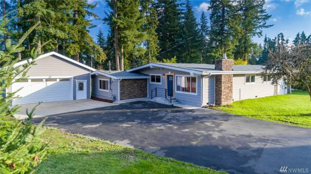 3326 116th St SE, Everett, WA 98270 (#1378911) :: Real Estate Solutions Group