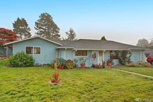 2216 5th St, Everett, WA 98201 (#1378921) :: Kimberly Gartland Group