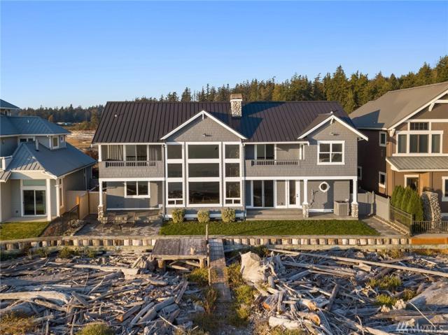 280 Gough Dr, Camano Island, WA 98282 (#1378952) :: Keller Williams Realty Greater Seattle