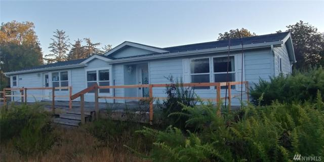 1801 Oysterville Rd, Ocean Park, WA 98640 (#1378953) :: Homes on the Sound