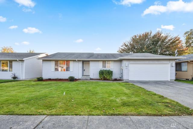 123 Terumi Lane, Longview, WA 98632 (#1378955) :: Commencement Bay Brokers