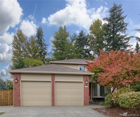 3145 31st St Pl SE, Puyallup, WA 98374 (#1378957) :: Ben Kinney Real Estate Team
