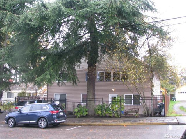 11339 8 Ave NE A & B, Seattle, WA 98125 (#1378962) :: Pickett Street Properties