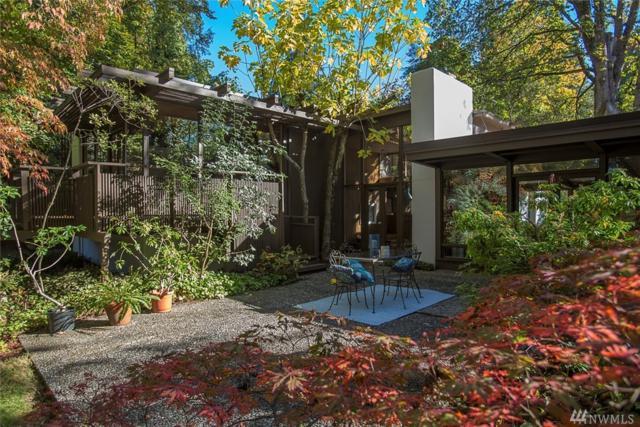 4204 W Mercer Wy, Mercer Island, WA 98040 (#1378978) :: McAuley Real Estate