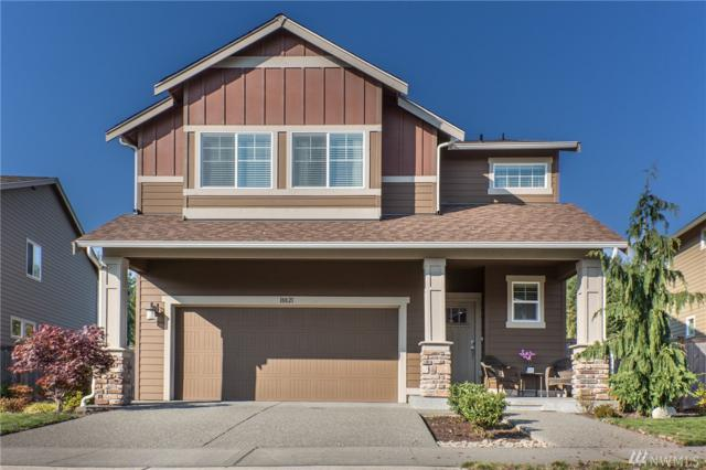 18821 Greenwood Place E, Bonney Lake, WA 98391 (#1378992) :: Kimberly Gartland Group
