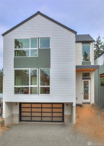 9216 11th Ave NW, Seattle, WA 98117 (#1378995) :: Commencement Bay Brokers