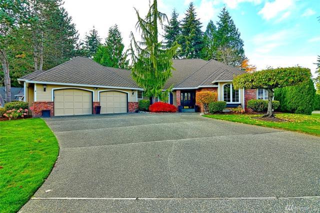 14828 19th Ave SE, Mill Creek, WA 98012 (#1379002) :: Alchemy Real Estate